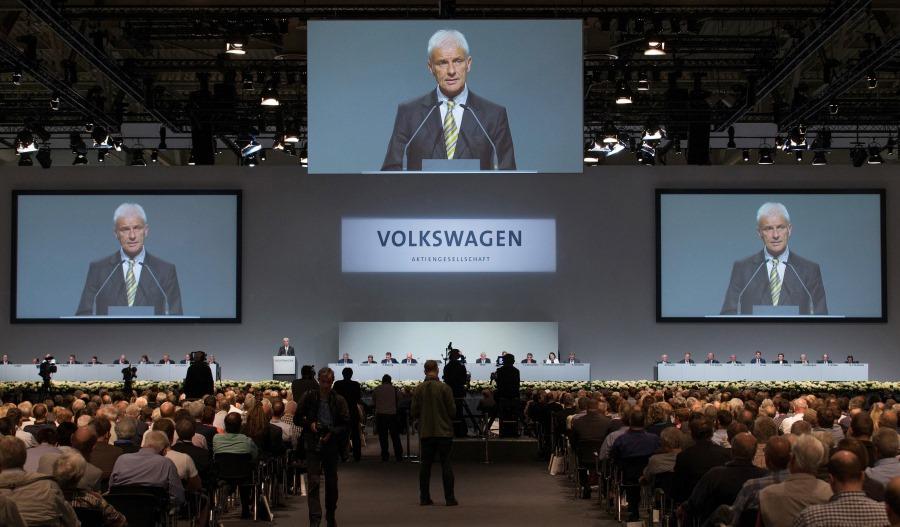 grupo-volkswagen-estrategia