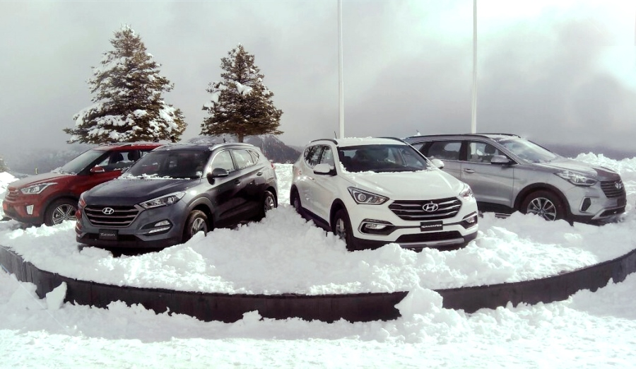 hyundai-suv4all-chapelco