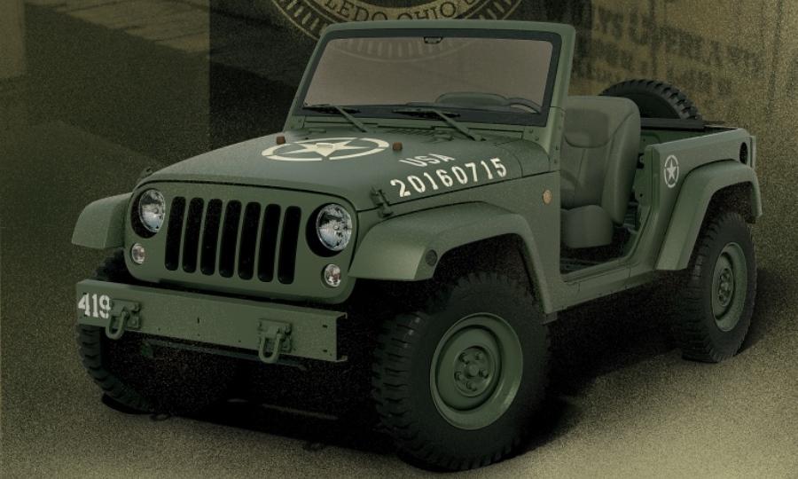 jeep-75-aniversario