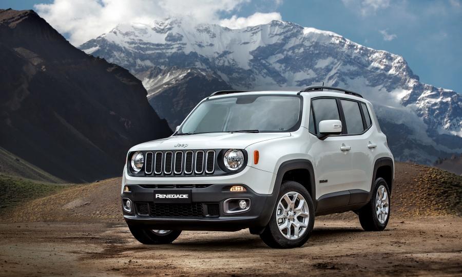 jeep-renegade-invierno