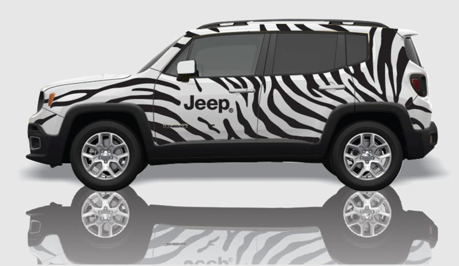 jeep-renegade-juventus