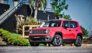 jeep-renegade-la-rural