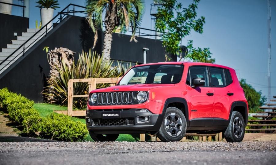 jeep-renegade-la-rural