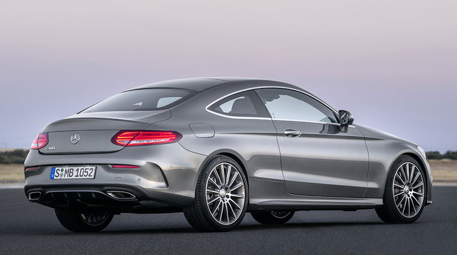 mercedes-clase-c-coupe-2