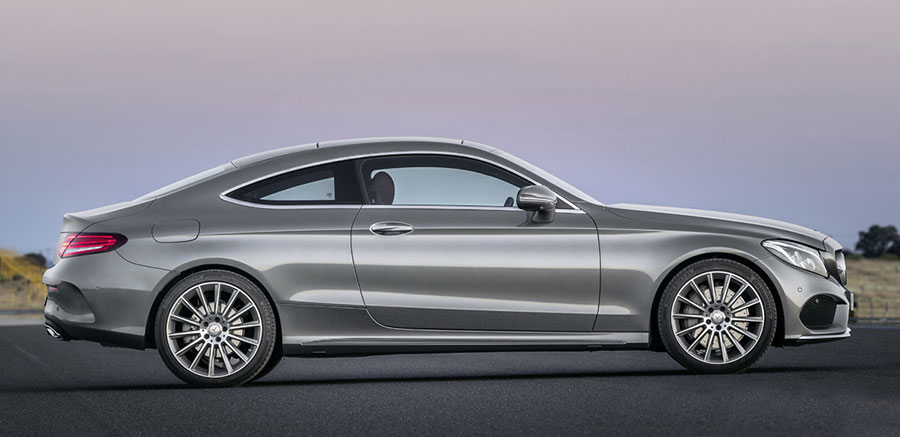 mercedes-clase-c-coupe-3