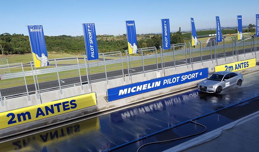 michelin-pilot-sport-4-3
