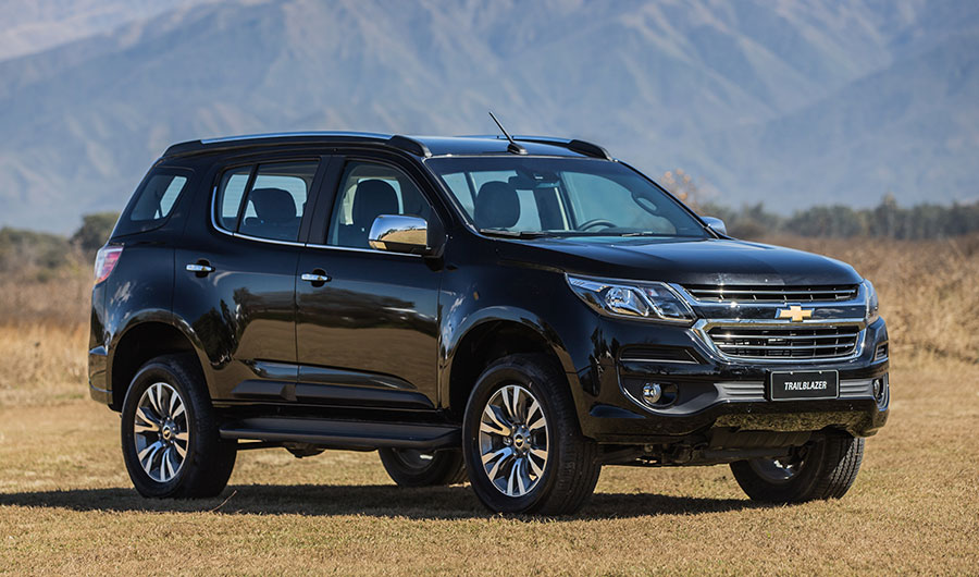 nueva-chevrolet-trailblazer-1
