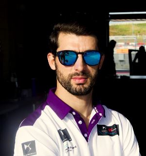 pechito-lopez-ds-virgin-racing-formula-e