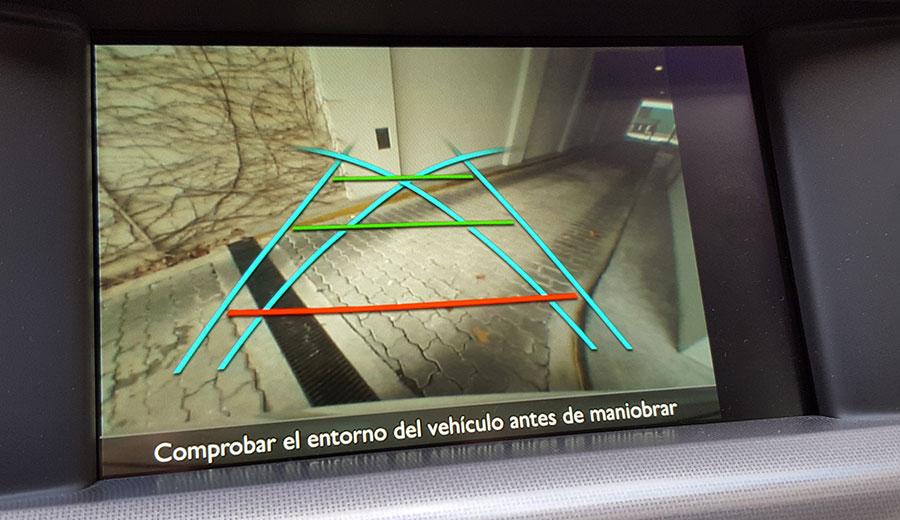 prueba-multimedia-citroen-9