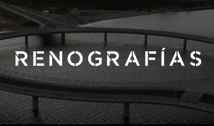 renografías-renault-argentina