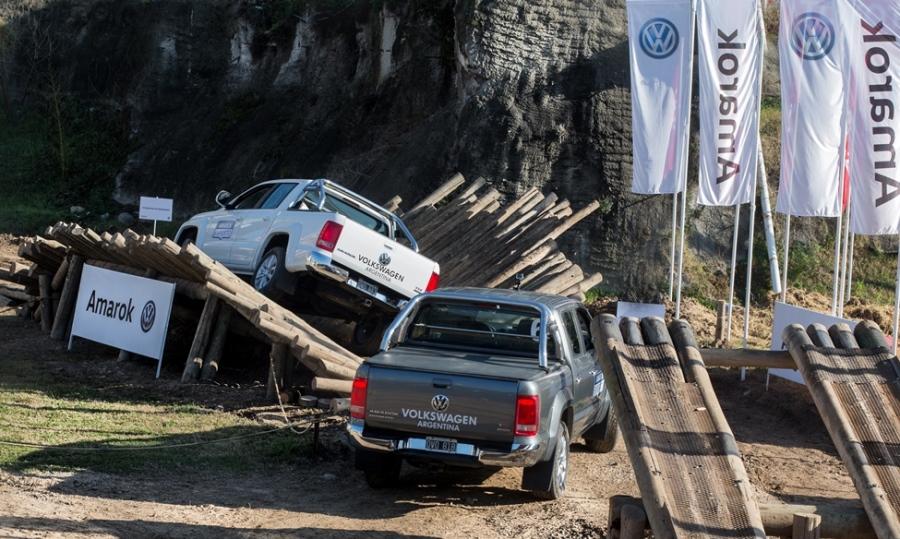 volkswagen-amarok-la-rural