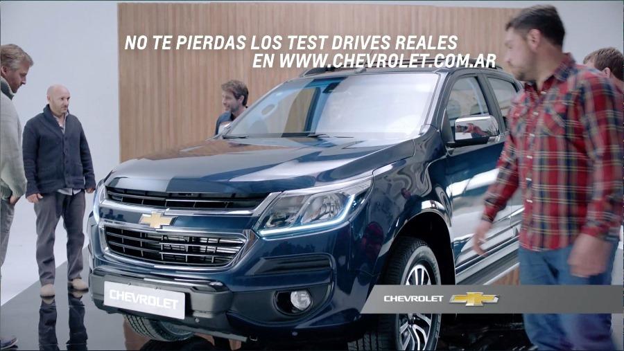 chevrolet-s10-argentina-campaña-publicitaria