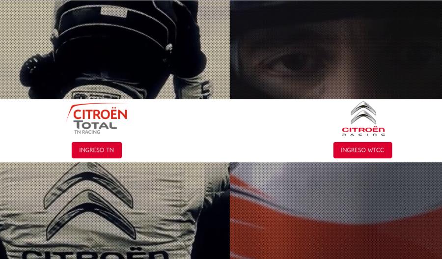 citroën-argentina-racing