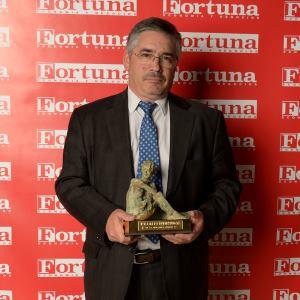 fca-argentina-premios-fortuna