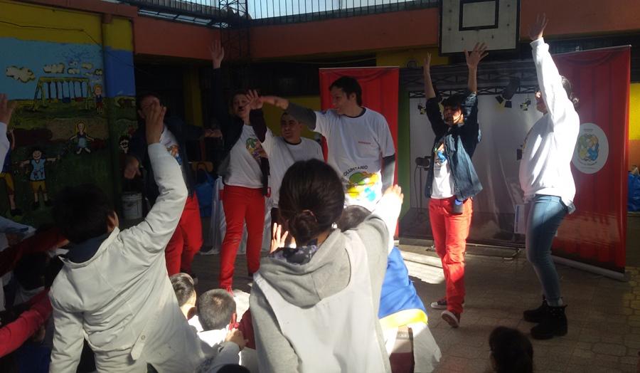 honda-argentina-rse-pioneros-en-movimiento-3