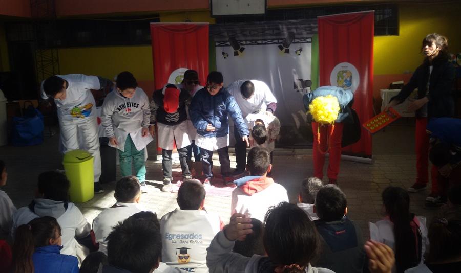 honda-argentina-rse-pioneros-en-movimiento-4