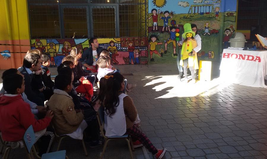 honda-argentina-rse-pioneros-en-movimiento