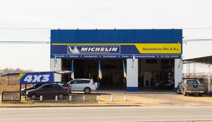 michelin-neumáticos-río