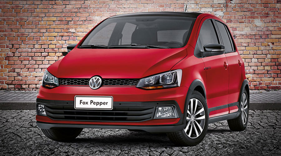 vw-fox-pepper-1