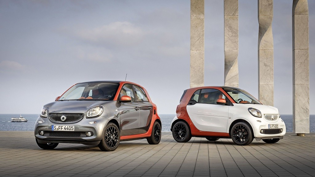 smart-fortwo-y-forfour