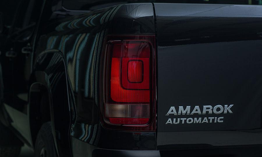 amarok-black-edition-3