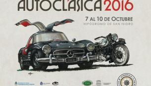 autoclasica-10