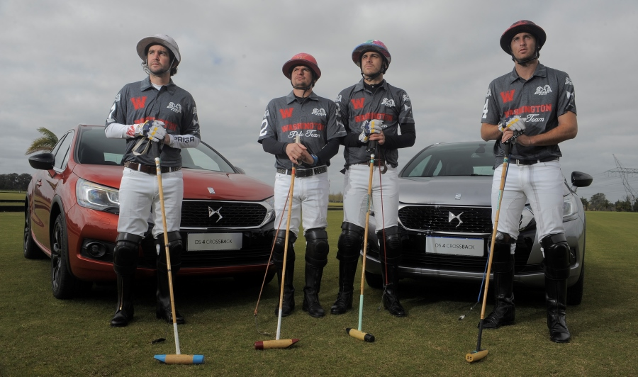 ds-automobiles-polo-3