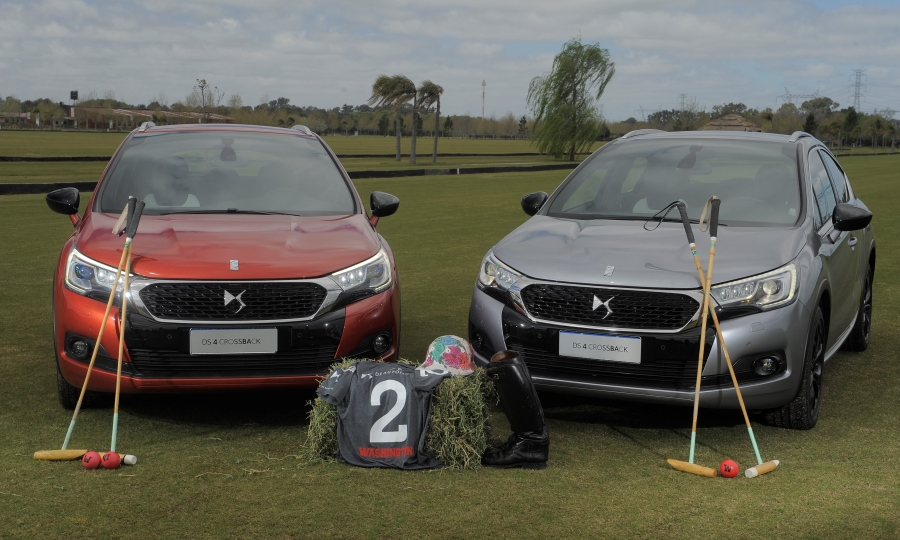 ds-automobiles-polo