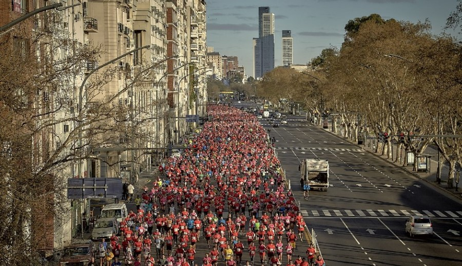 fiat-toro-argentina-maraton-21km