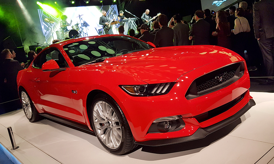ford-mustang-argentina-2