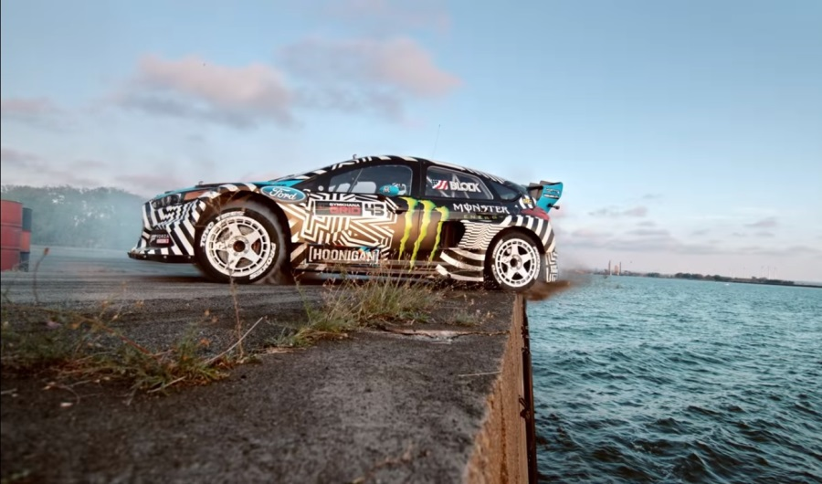 gymkhana-ken-block-ford-focus