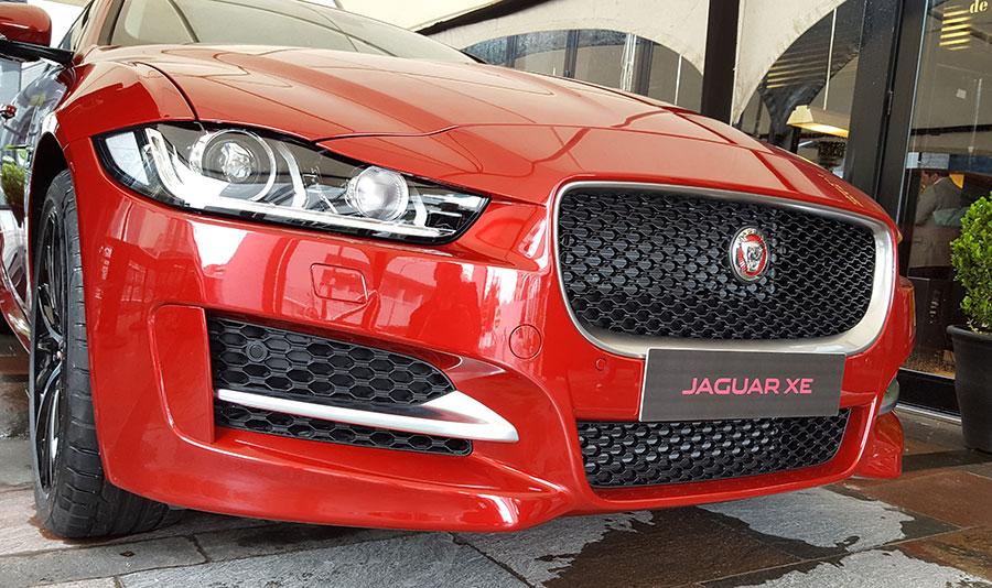 jaguar-xe-argentina-1