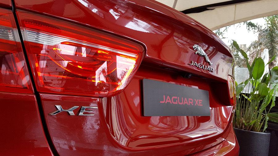 jaguar-xe-argentina-4