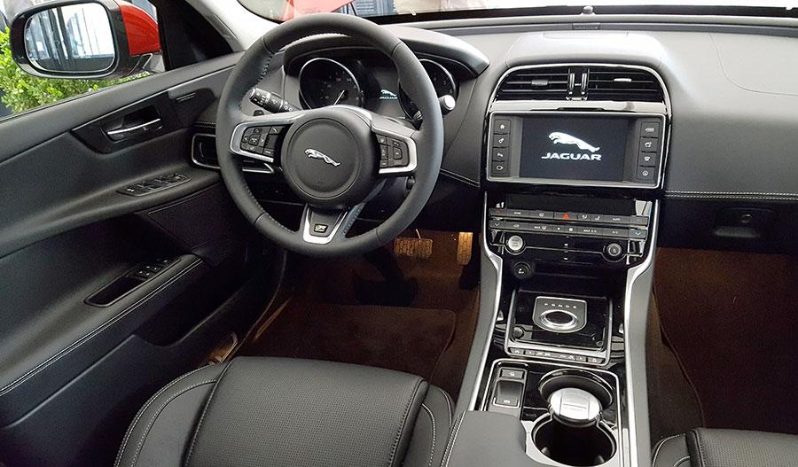 jaguar-xe-argentina-5