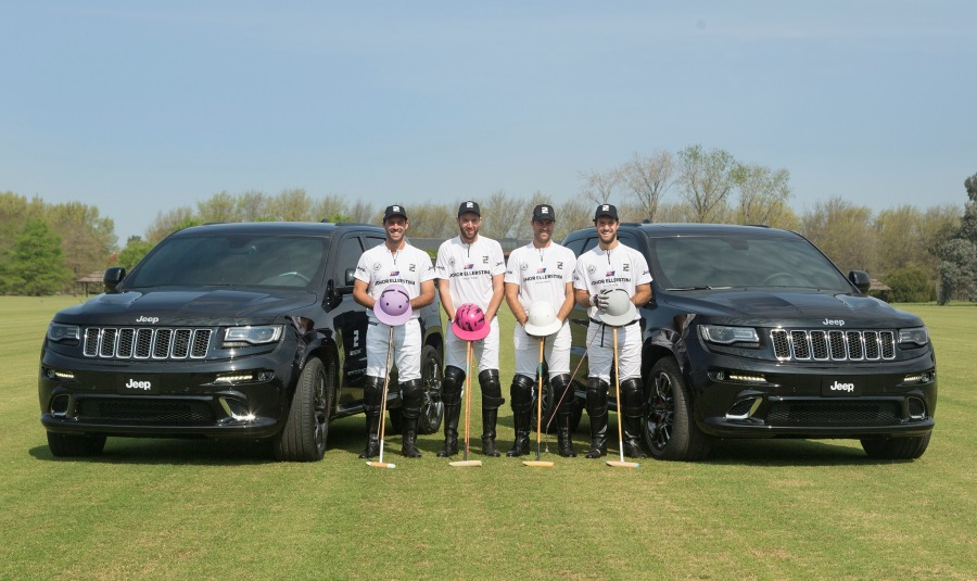 jeep-ellerstina-polo