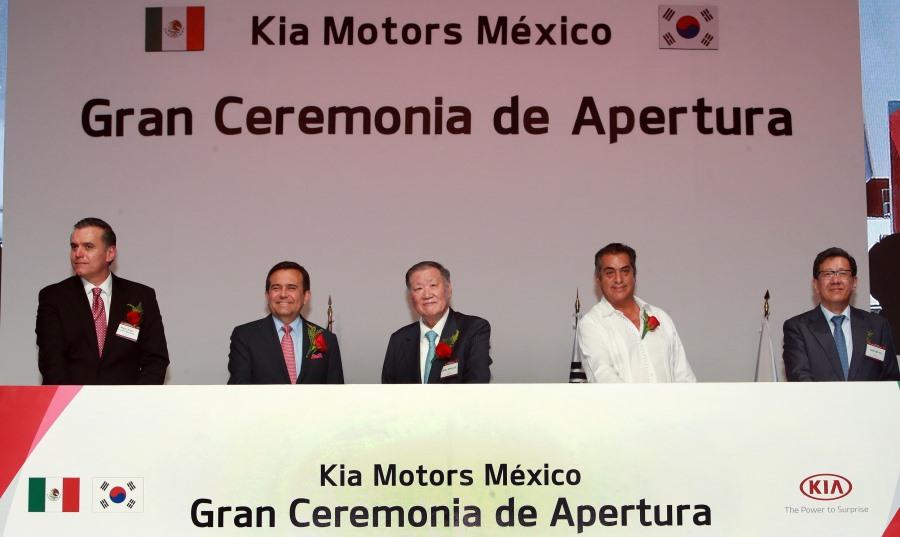 kia-fabrica-mexico-4