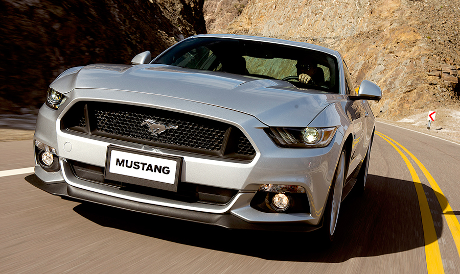 nuevo-ford-mustang-1
