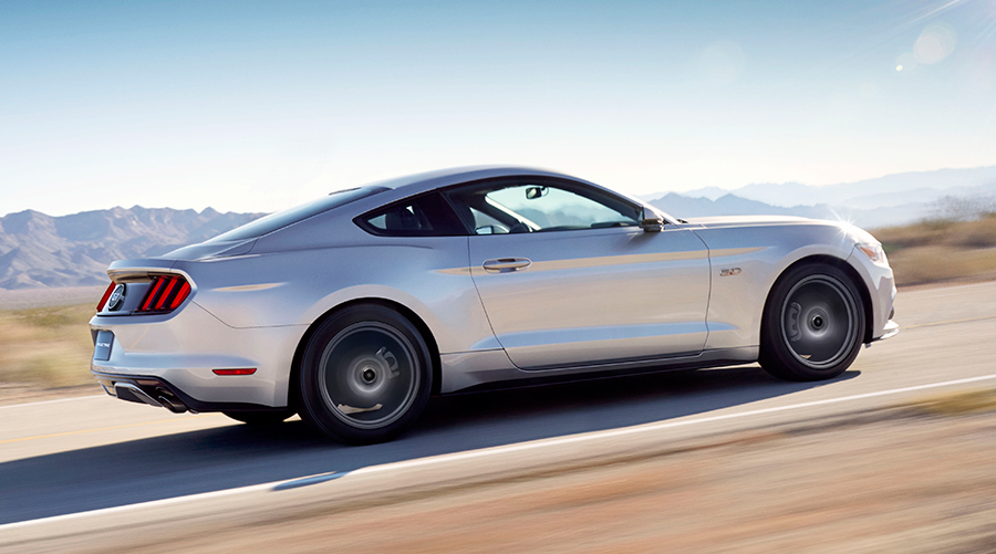 nuevo-ford-mustang-2