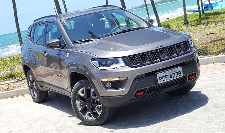 nuevo-jeep-compass-0