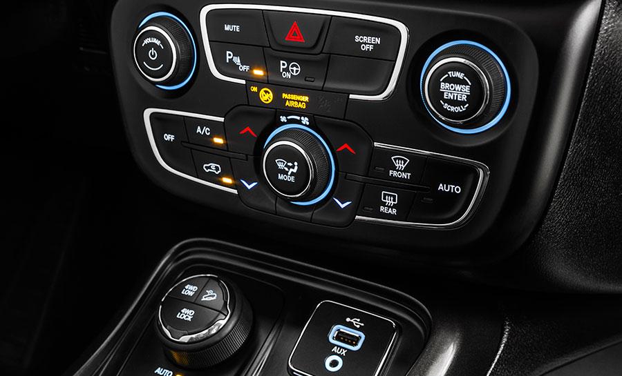 nuevo-jeep-compass-11