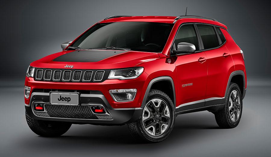 nuevo-jeep-compass-14