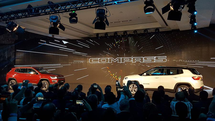nuevo-jeep-compass-3