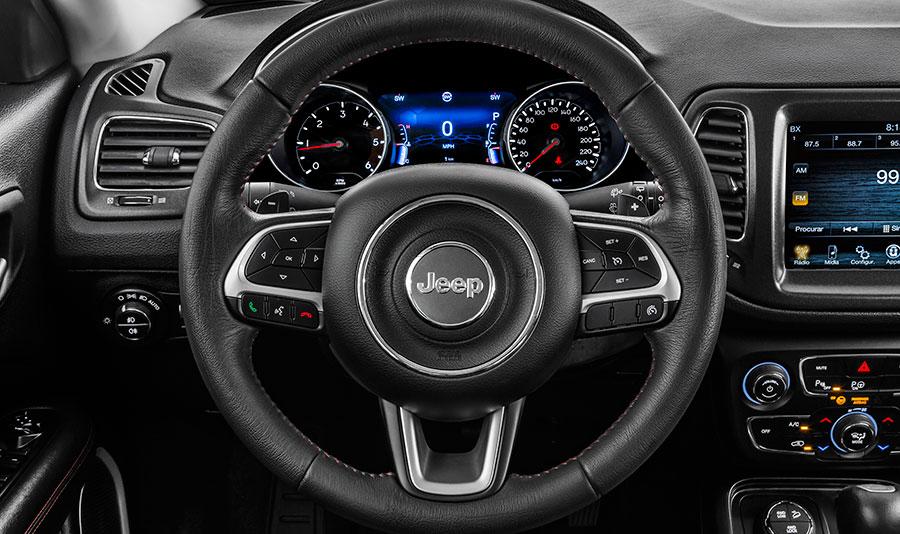 nuevo-jeep-compass-7