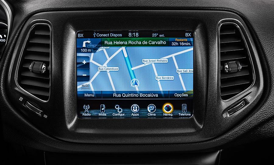 nuevo-jeep-compass-8