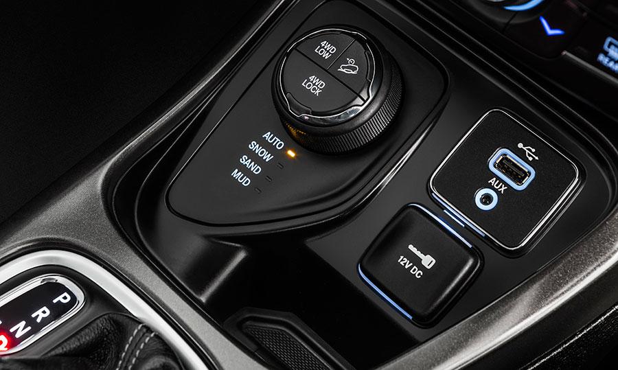 nuevo-jeep-compass-9