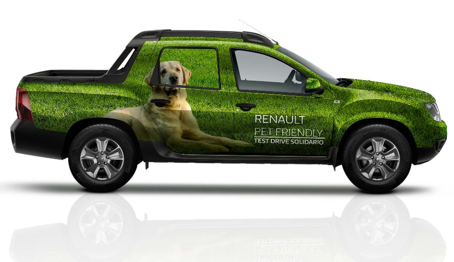 renault-argentina-pet-friendly-3