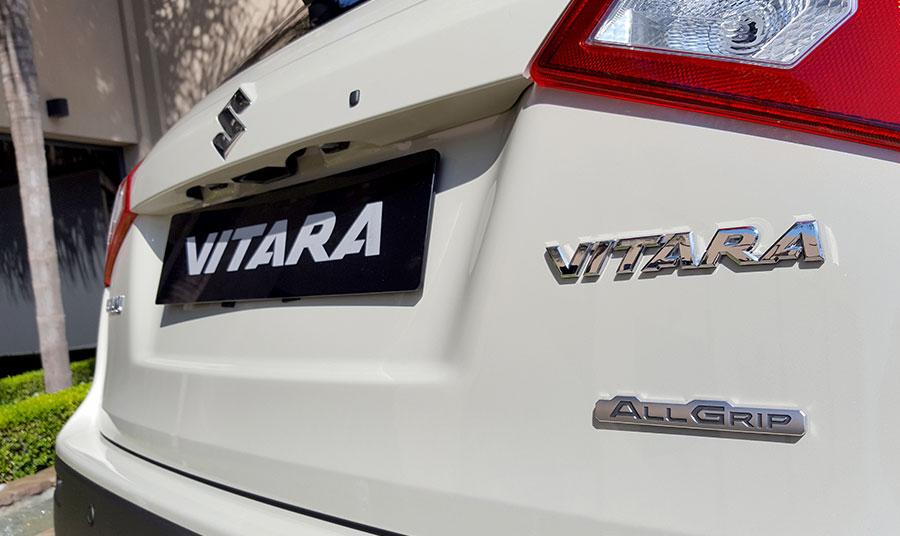 suzuki-new-vitara-argentina-6