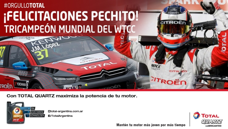 total-argentina-pechito-wtcc