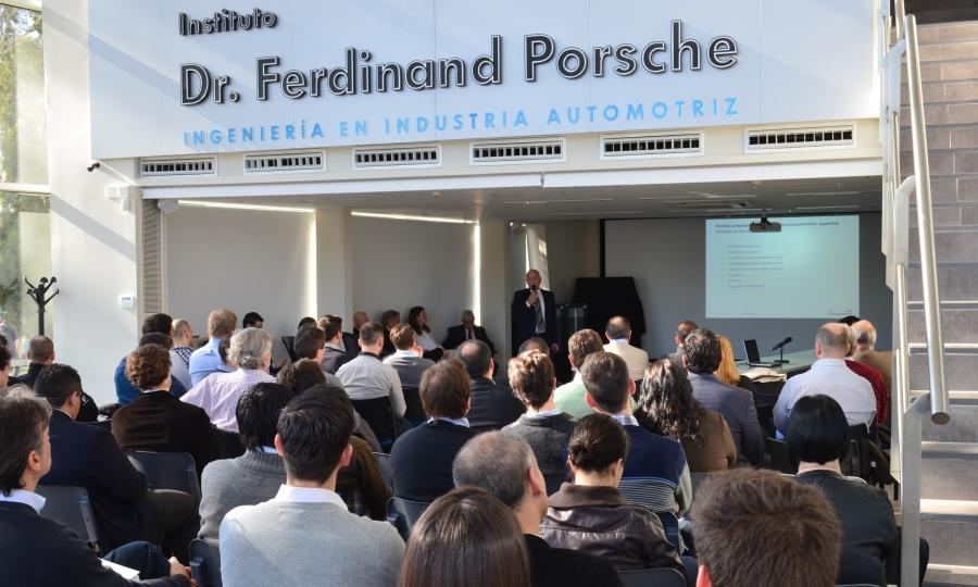 volkswagen-seminario-industria-automotriz-3