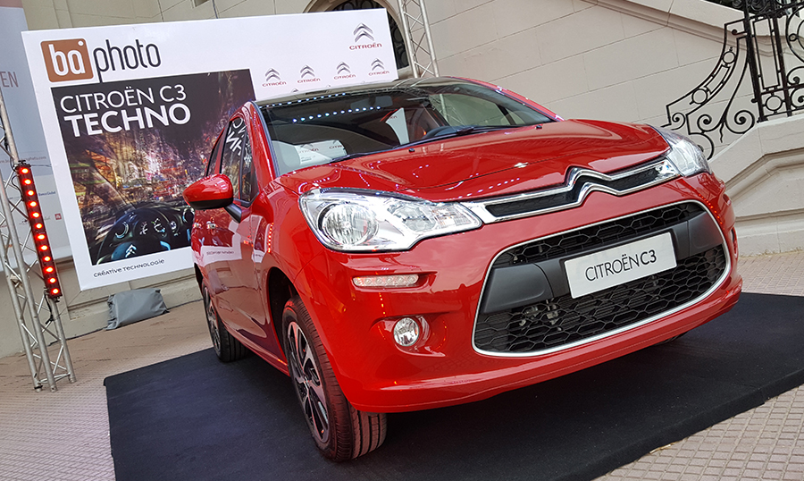 citroen-c3-techno-1